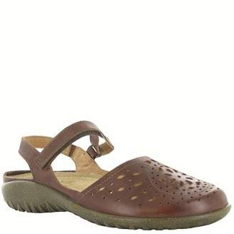 Naot Footwear Women's Arataki Maryjane Flat 42 M EU