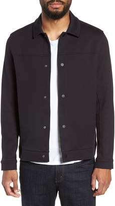 Selected Marcus Regular Fit Jacket