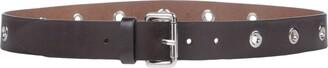 P.A.R.O.S.H. Belts