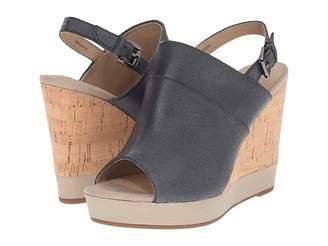 Geox WJANIRA7 Women's Shoes
