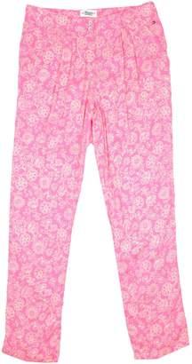 Tommy Hilfiger Casual pants - Item 36964875XL