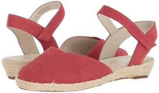 David Tate Canyon Women's Sandals