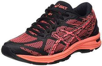 Asics Women's Gel-Ds Trainer 21 Running Shoes,36 EU