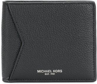 Michael Kors Bryant bifold wallet
