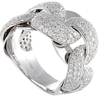 Chimento 18K 1.67 Ct. Tw. Diamond Ring