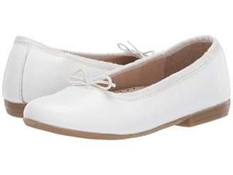 Old Soles Brule Shoe (Toddler/Little Kid)