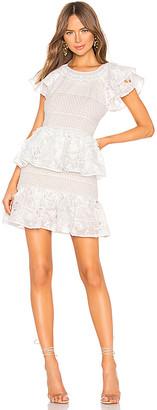 Elliatt Savannah Dress