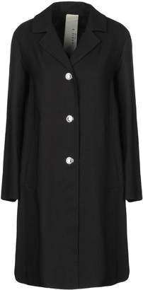 Annie P. Overcoats - Item 41865337RK