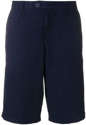Versace classic chino trousers