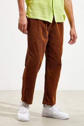 M/SF/T Perfect World Corduroy Pant