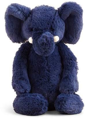 Jellycat Bashful Elephant - Ages 0+