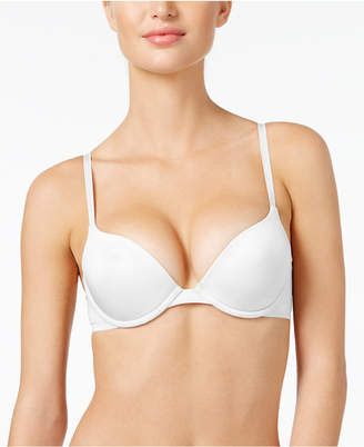Calvin Klein Essence Push-Up Bra QP1038O