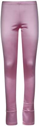 Junya Watanabe Classic Leggings