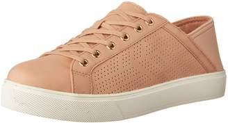 Aldo Women's STEPANIE Fashion Sneakers