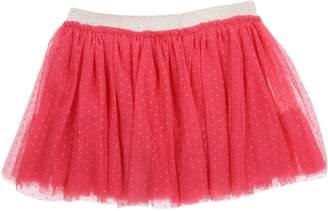 Name It Skirts - Item 35346701HB