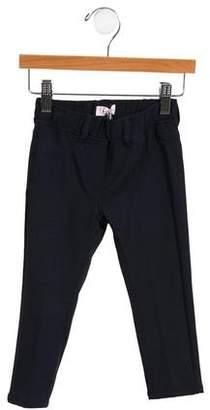 Il Gufo Girls' Casual Pants w/ Tags