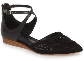 Isola Carina Ankle Strap Sandal