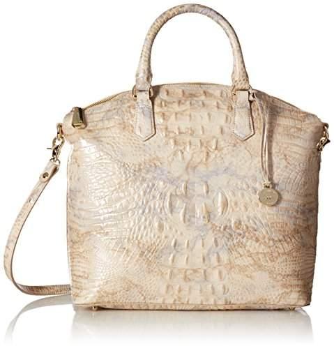 Brahmin Large Duxbury Satchel Satchel Bag