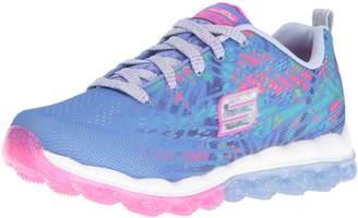 Skechers Girl's SKECH-AIR - JUMPAROUND Sneakers