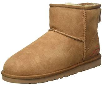d7379cde502 Leather Ugg Boots Uk - ShopStyle UK