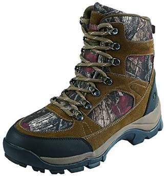 Northside Women's Abilene 400 Hunting Boot