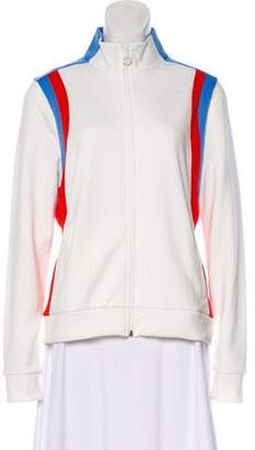 Tory Sport Casual Athletic Jacket w/ Tags