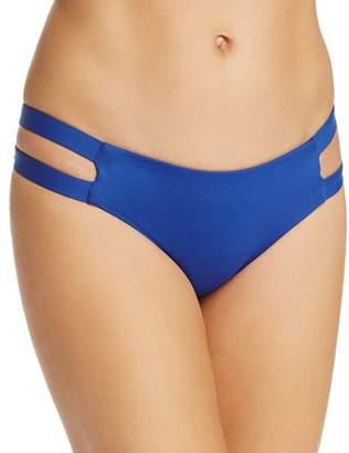 Tavik Chloe Full Coverage Bikini Bottom