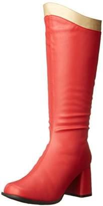 Ellie Shoes Women's 300 Super Boot
