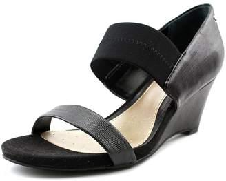 Alfani Maryka Women US 10 Sandals