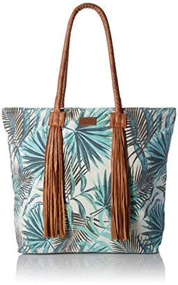 Rip Curl Junior's Palm Desert Beach Tote