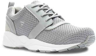 Propet Stability X Walking Shoe - Men's
