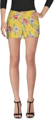 Ganesh Shorts - Item 36906071