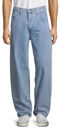 Levi'S SilverTab Corey Baggy Jeans
