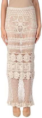 Odd Molly Long skirts