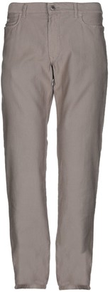 Harmont & Blaine Casual pants - Item 13185925JK