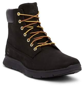 "Timberland Killington 6\"" Boot"