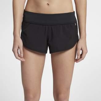 Nike Hurley Phantom Beachrider Women's Boardshorts