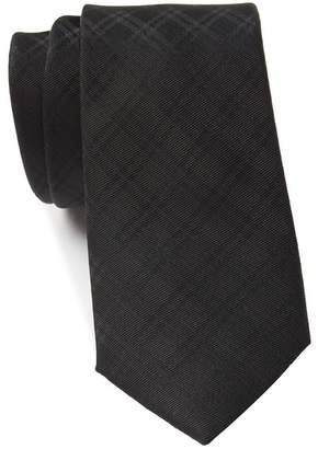 14th & Union Pedone Grid Tie