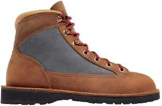 Danner Ridge Boot - Women's