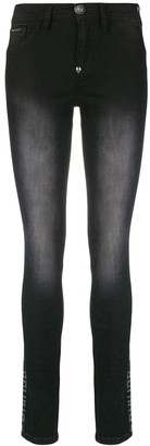 Philipp Plein Maddy jeggings