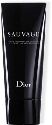 Christian Dior Sauvage All Purpose Moisturiser