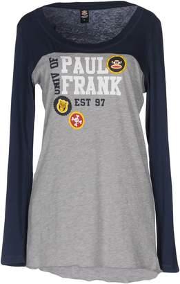 Paul Frank T-shirts - Item 12051444HP