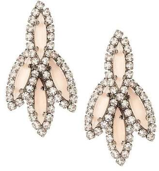 Banana Republic Elizabeth Cole | Petite Bacall Statement Earring