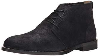 J Shoes Men's Monarch Chukka Boot