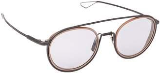 Dita Eyewear Eyewear Men