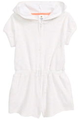 Tucker And Tate Baby Girl Dress 6 Month In Short Supply Dresses Clothing, Shoes & Accessories