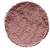 bareMinerals Loose Mineral Eyecolor