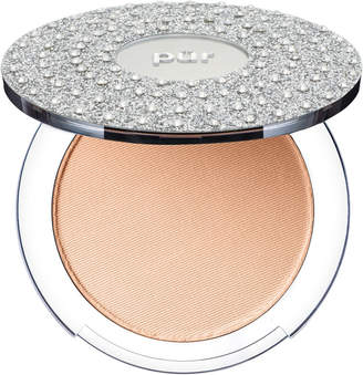 PUR 4-In-1 Pressed Mineral Makeup 10th Anniversary Edition