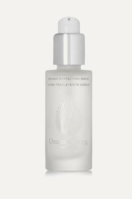 Omorovicza Instant Perfection Serum, 30ml
