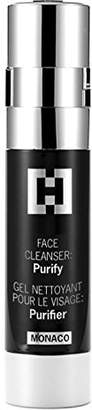 Hommage Purify Face Cleanser